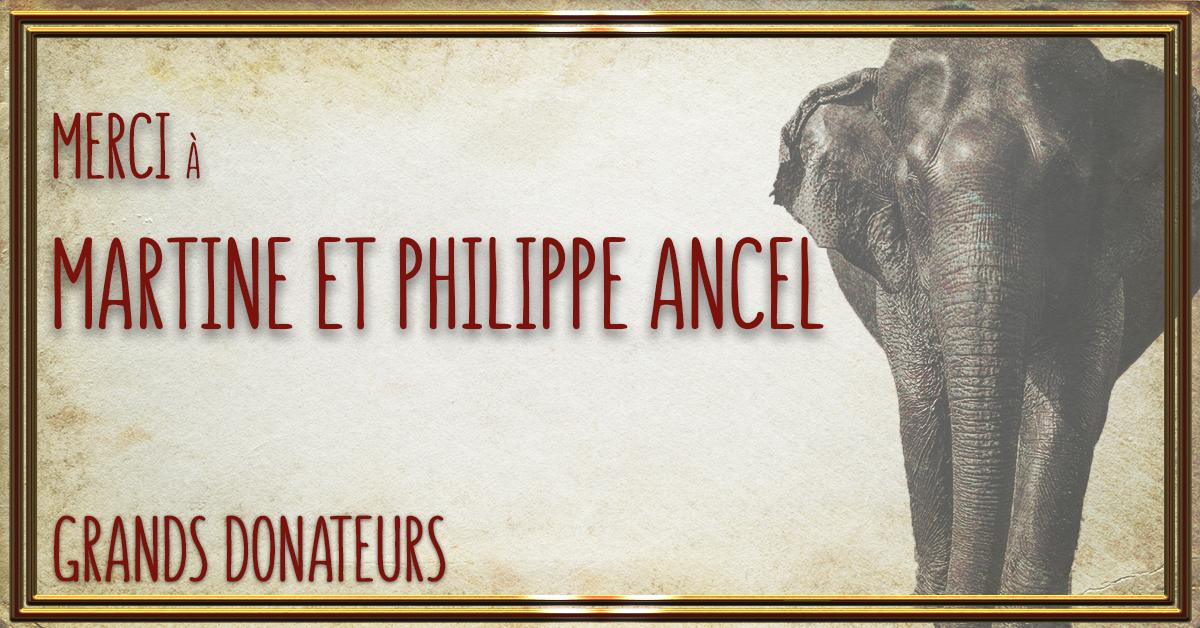 Grands_donateurs_martine_phil