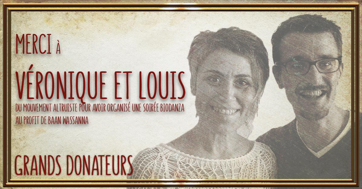 Grands_donateurs_vero_louis
