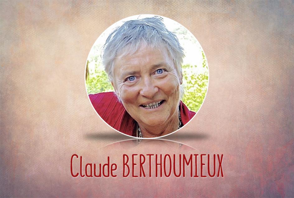 Claude_Berthoumieux