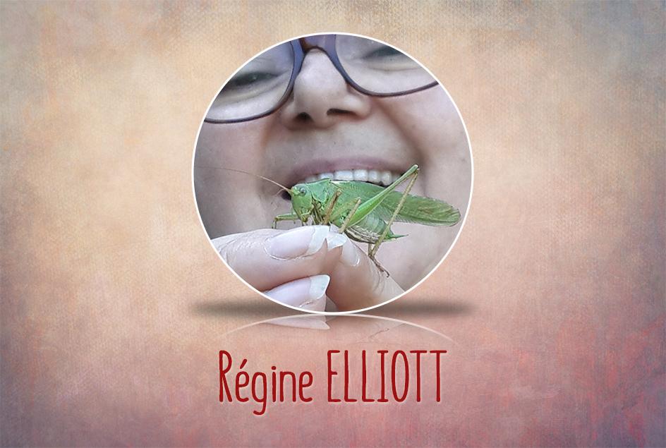 Régine_Elliott