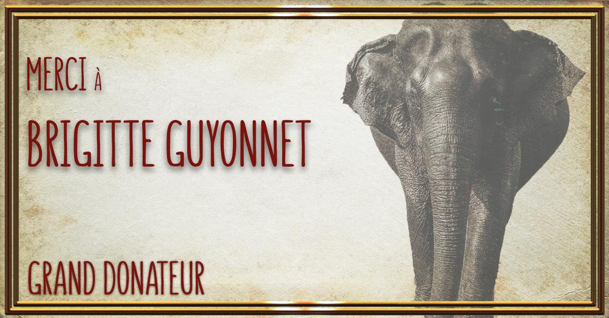 Grands_donateurs_Brigitte Guyonnet