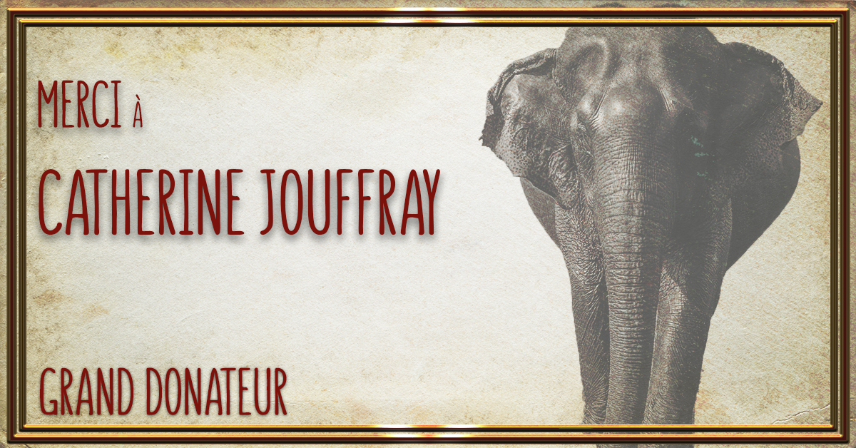 Grands_donateurs_Catherine Jouffray