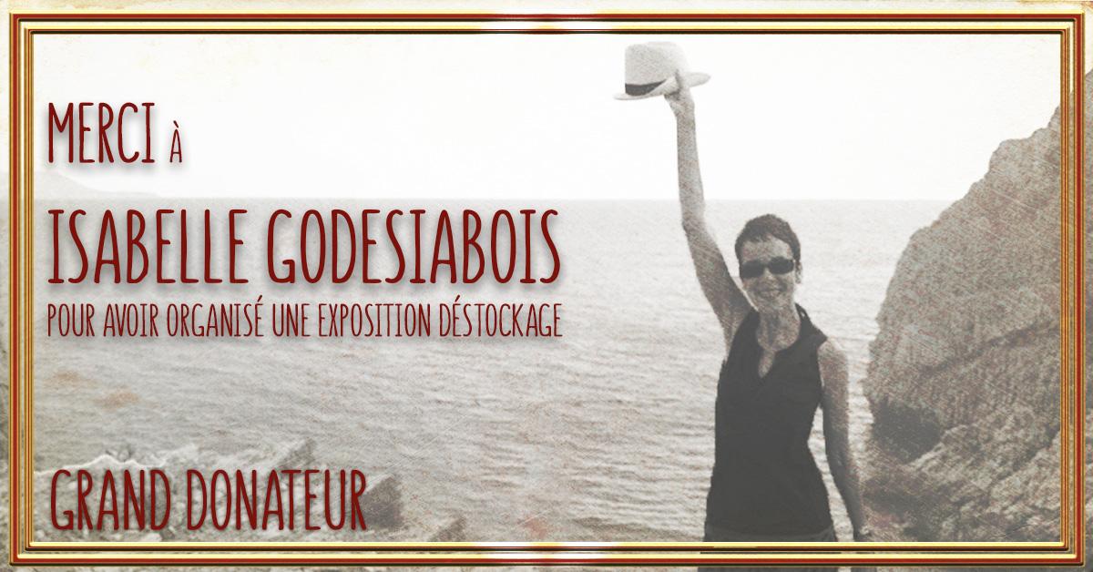 Grands_donateurs_isabelle_g