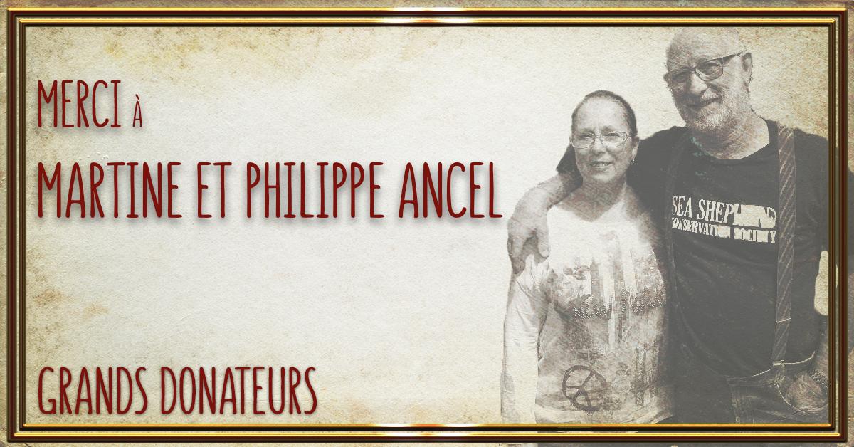 Grands_donateurs_martine_phil-2