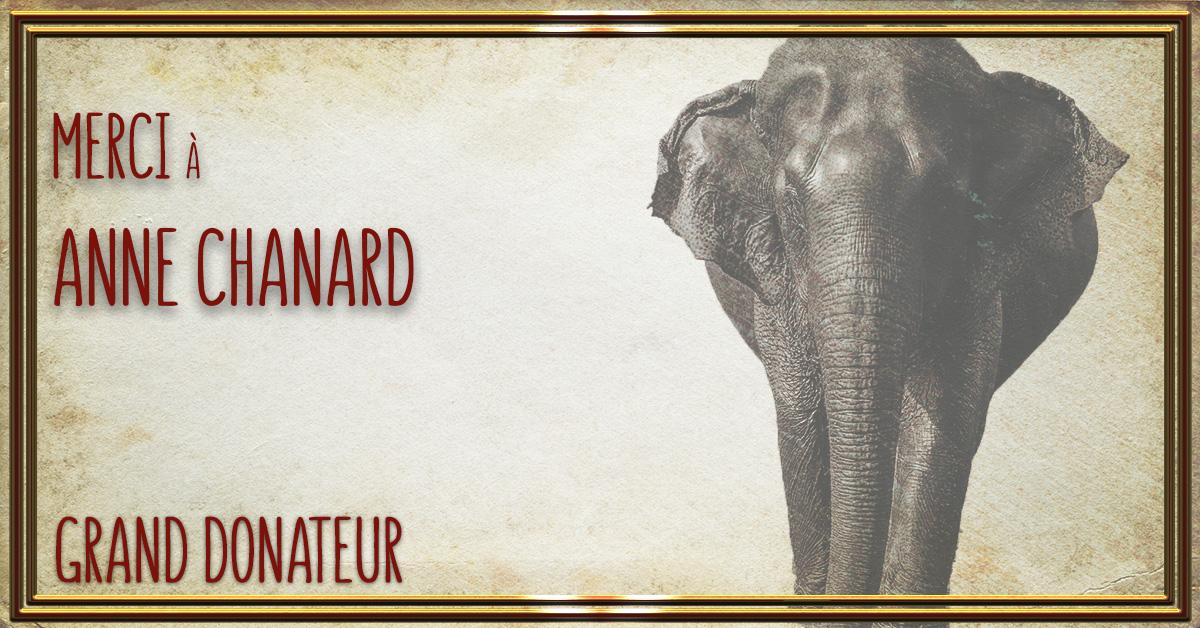 Grands_donateurs_anne_chanard