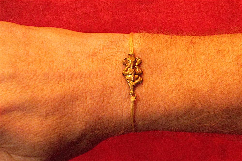 108-bracelet-bene-laiton-poignet